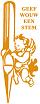 Stichting Orgelfonds Wouw